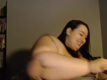 aniz95 record video from Chaturbate