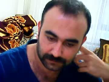 06tuna06 private show video from Chaturbate