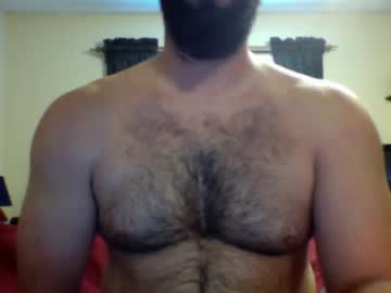 bigthickcock6995 video from Chaturbate.com
