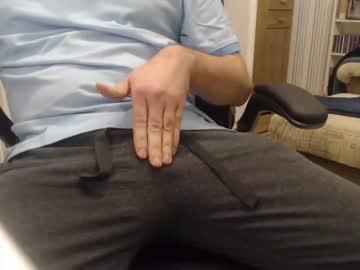 koolfoxx blowjob video from Chaturbate