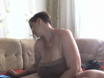 nika_sexy_ass blowjob show from Chaturbate.com