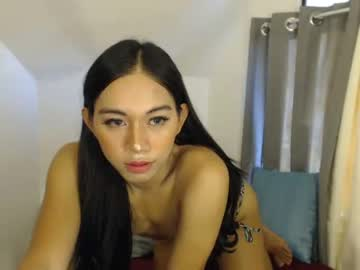 as1ankimbrlycummersxx record private webcam from Chaturbate