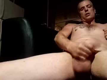 luv2jurk record video from Chaturbate.com