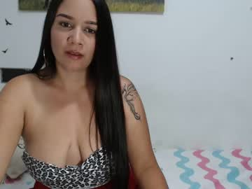 sharon_stone69 cam video from Chaturbate.com
