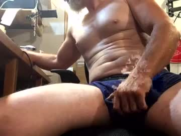 tbone4utwo2 chaturbate video with dildo