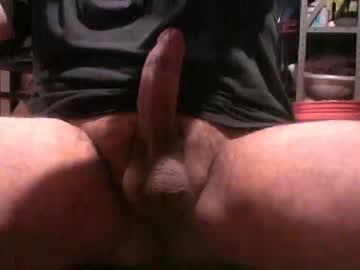 belalugosi420 record blowjob video from Chaturbate.com