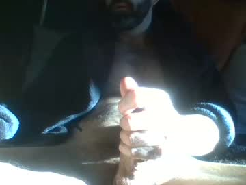leftpeg03 record video with toys from Chaturbate.com