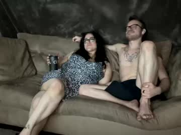 stonersexys record show with cum from Chaturbate.com