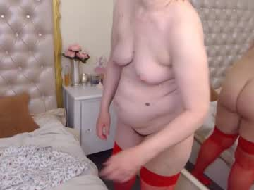 christarose chaturbate private show