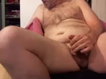 strokincockhard record private show video from Chaturbate.com