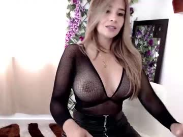ashley_31 record webcam video from Chaturbate