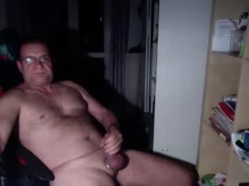 allesisterlaubt private sex video from Chaturbate
