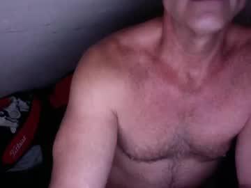 teacher_mrbig chaturbate private sex video