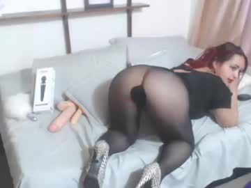 samantha_hot20 record private XXX video from Chaturbate.com