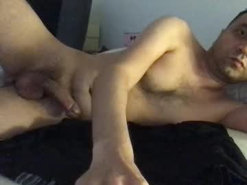 mosntercock328 chaturbate toying