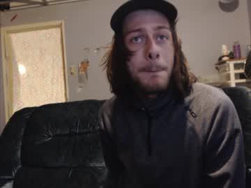teeage_dream record private webcam