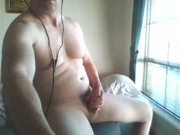 puscpunisher private XXX show from Chaturbate