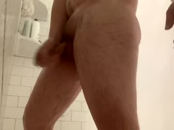 ryan21s private webcam from Chaturbate.com