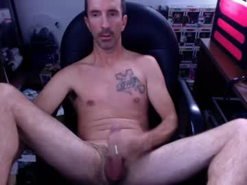 white_rice1976 premium show video from Chaturbate.com