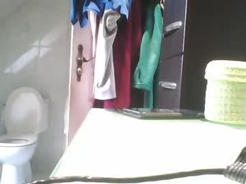 minouche9 webcam record