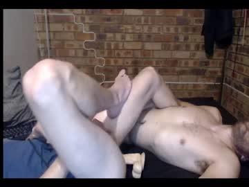 _curvid19_ record private sex video from Chaturbate