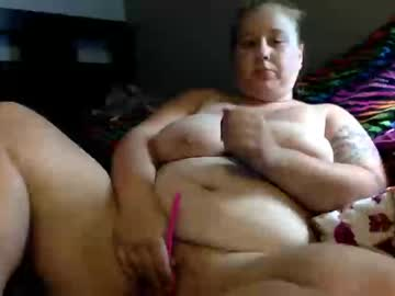 bjb1d premium show video from Chaturbate.com