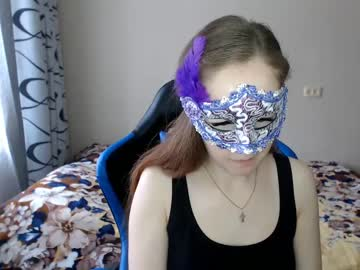 danielalawson record cam show from Chaturbate
