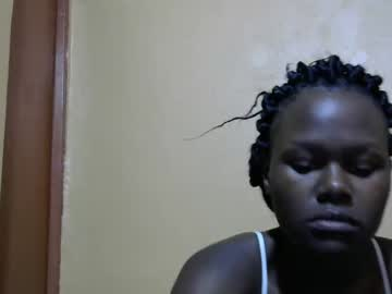 african_beauty_ record webcam video from Chaturbate.com