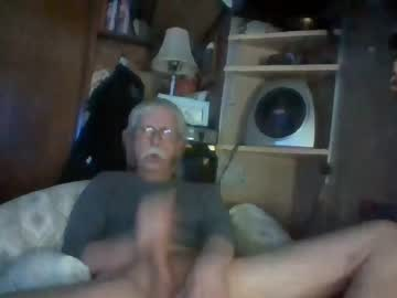 blews record video from Chaturbate.com