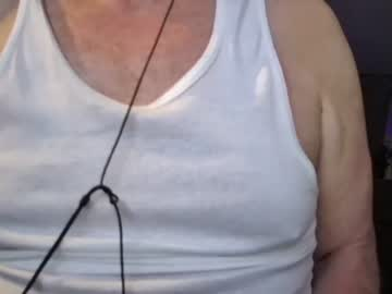 mr_wonderful_20 show with cum from Chaturbate