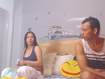 susana_jony chaturbate nude