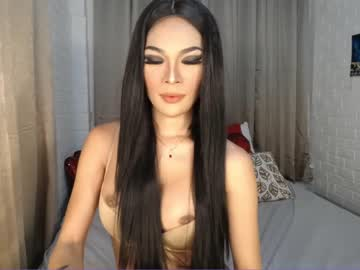 cumsexyhugecock_0114 record public show from Chaturbate.com