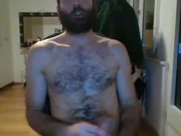 cyb0rgnextd00r record show with toys from Chaturbate