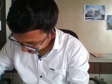 komalpawar private show video from Chaturbate.com