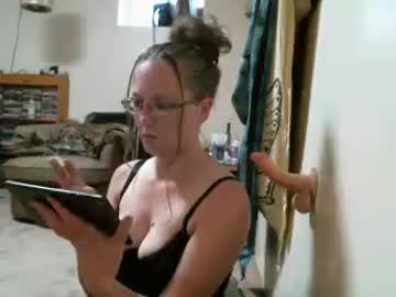 inlikesinn blowjob video