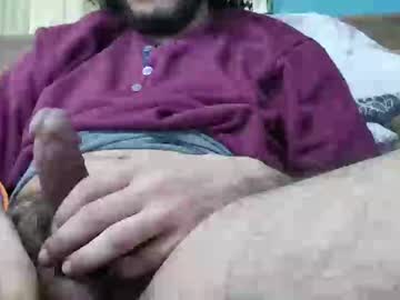 roizz blowjob video from Chaturbate