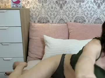 vivienwisex video with dildo from Chaturbate.com