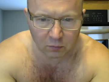assman1774 record cam video from Chaturbate