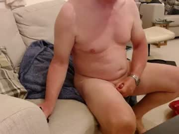 6heisenberg9 private sex show from Chaturbate