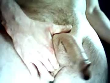magic007tyler record webcam video from Chaturbate