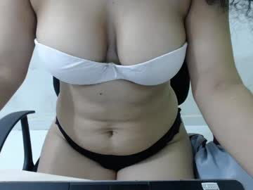 kourtny_kardashian record cam video from Chaturbate