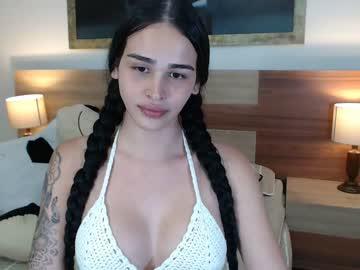 sarithabunny webcam video