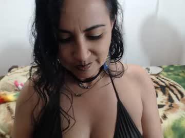 sofia_carmona19 record private XXX show from Chaturbate.com