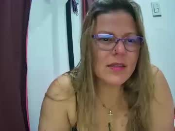 georget03 blowjob video from Chaturbate