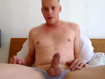 i_want_c2c_with_you private XXX video from Chaturbate.com