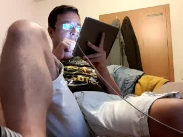 niceboy0077 chaturbate private show