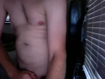 useyourteeth28 chaturbate public webcam video