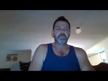 xcelr8 cam video from Chaturbate.com