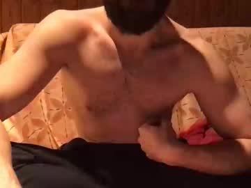 mhtd_ record blowjob video