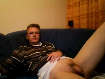 mister9pin record show with cum from Chaturbate